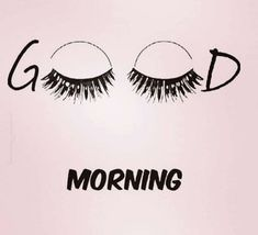 Funny And Cute Makeup Quotes For Makeup Junkies Lash Quotes, Makeup Quotes, Beauty Quotes, Makeup Artist Quotes, Younique, Cadre Diy, Eye Facts, Eyelash Logo, Eyelash Tinting