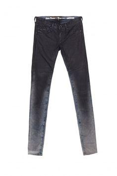 SUMATRA Y137 - Gas Jeans online store - woman - online exclusive unique piece