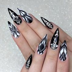 Nail Color Trends Styles 2018