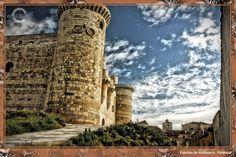 #Fuentes de #Valdepero ,#Palencia  #Casi360 fotografia