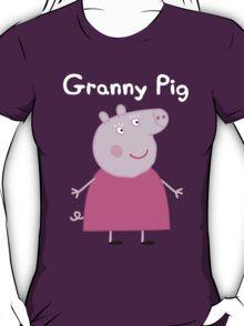 adult+peppa+pig+shirt | Trending Peppa Pig T-Shirts & Hoodies