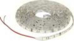 LED páska GR GXLS052, #led #diod #hitech #decorative #ledstripes #safeenergy #lowenergy #greenlux