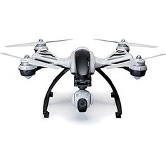 Special Offers - Q500 Typhoon Quadcopter with 1080P 60FPS HD Video Camera 3-Axis Gimbal and Personal Ground Station. Extra Battery & Extra Rotors Included. - In stock & Free Shipping. You can save more money! Check It (May 27 2016 at 07:17AM) >> http://rcairplaneusa.net/q500-typhoon-quadcopter-with-1080p-60fps-hd-video-camera-3-axis-gimbal-and-personal-ground-station-extra-battery-extra-rotors-included/