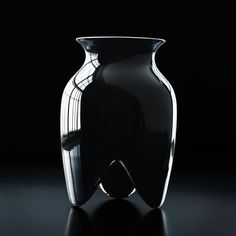 Lin Utzon Vase @ Touch of Modern