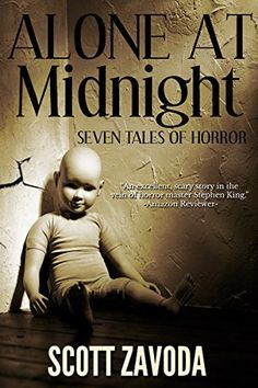 Alone at Midnight: Short Horror Collection, http://www.amazon.com/dp/B00MBGNCCO/ref=cm_sw_r_pi_awdm_ZiGVub17TSDKD