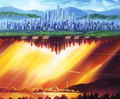 Neon Genesis Evangelion Wallpaper Zerochan Anime Image Board