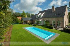 NIVEKO ADVANCE » niveko-pools.com  » niveko-pools.com #lifestyle #design #health #summer #relaxation #architecture #pooldesign #gardendesign #pool #swimmingpool #pools #swimmingpools #niveko #nivekopools