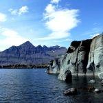 Island, Water, Outdoor, Block Island, Gripe Water, Outdoors, Outdoor Games, Outdoor Living, Islands