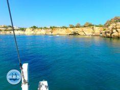 Kreta Nieuws Nieuws over Kreta Grieks nieuws en de Griekse eilanden Actieve vakanties op Kreta September, Island, Greek, Destinations, Summer, Viajes, Islands