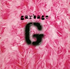 Garbage, Garbage****: I dig the shit out of this album. Some of it for the obvious reasons: good music, strong female vocalist, great lyrics. But I think there's some not so obvious reasons I dig this one as well. The whole atmosphere on this is incredible, and I attribute that to the fantastic production values. It helps when you have Butch Vig in the band, but I also believe the other two guys are producers as well. Anyway, great album. 8/27/15