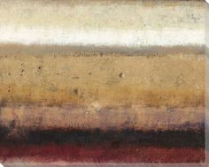 Title: Desert HeatArtist: Norman Wyatt JrItem #: 04058 60x48 Textured IGW (287)