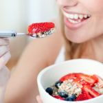 Breakfast Tips for Weight Loss