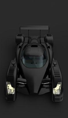Super Car http://www.pinterest.com/emmagangbar/boards/