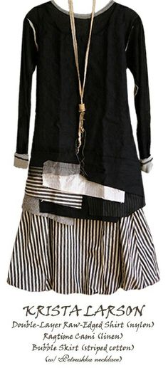 82f5360a37 75 Best mori sewing ideas images