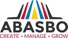 abasbo_logo_FINAL-1024x576