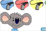 Games for kids with cochlear implants