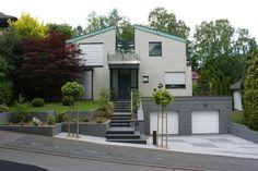 fotogalerie hausgarten in ravensburg herrhammer g rtner von eden garten pinterest. Black Bedroom Furniture Sets. Home Design Ideas