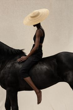 So many places so little time: Photo Black Girl Fashion Photo places time Photographie Portrait Inspiration, Fashion Photography Inspiration, Style Inspiration, Foto Portrait, Foto Fashion, Dubai Fashion, Fashion Edgy, Green Fashion, Fashion Vintage