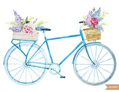 Bike with flower background vector 01 - Free EPS file Bike with flower background vector 01 downloadName:  Bike with flower background vector 01License:  Creative Commons (Attribution 3.0)Categories:  Vector Background, Vector FlowerFile Format:  EPS  - https://www.welovesolo.com/bike-with-flower-background-vector-01/