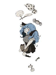 Tsukiyama, Ayato, Kaneki, Saiko Yonebayashi, Manga Quotes, Zulu, Tokyo Ghoul, Anime Girls, Webtoon