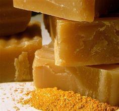 Frankincense & Myrrh  a Smooth Vegan Body Soap by daisycakessoap, $4.00