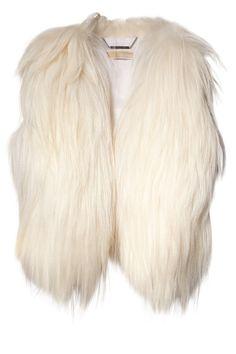 Warm & fuzzy winter pieces