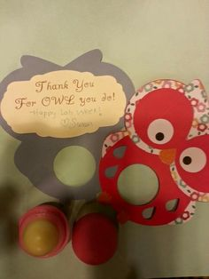 Owl EOS gifts (back)