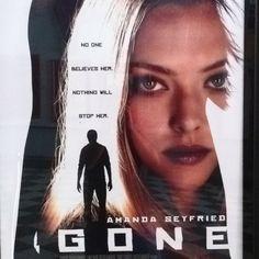 Estréia hoje 2/24/12 nos cinemas.