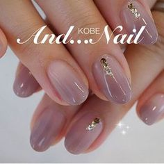 Herbst / Winter / Neujahr / Erwachsenenzeremonie / Abschlussfeier - Mari Shirakawa ★ Nageldesign von Kobe und - Today Pin Fall / Winter / New Year / Adult Ceremony / Graduation Ceremony - Mari Shirakawa ★ Nail design by Kobe and book - - Fabulous Nails, Gorgeous Nails, Love Nails, Pretty Nails, My Nails, Gel Nail Designs, Simple Nails, Nail Arts, Manicure And Pedicure