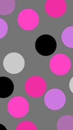 Wallpaper / Background