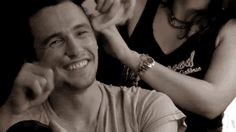 James Franco is his brother. | Community Post: 12 Reasons Dave Franco Is Actually Perfect