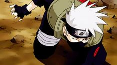 sasuke tbh : Photo