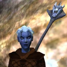 7 Best Everquest II Pix images in 2017 | Close up, Games, Beauty Tips