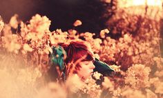 For you. by Seanen Middleton, via Flickr
