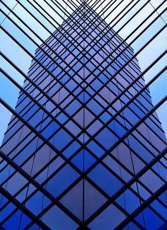 Geometria Urbis