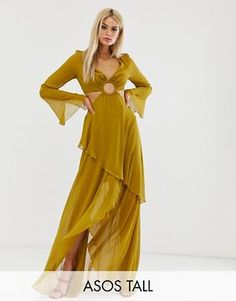 498fa5f7db3be 2224 Best style inspiration images in 2019   Dream dress, Urban ...