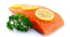 The 9 Best Foods for Men || Baptist Health