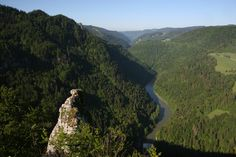 Regionaler Naturpark Doubs - Jura - is-sit tiegħi Destinations, Switzerland, Grand Canyon, The Good Place, Places, Travel, Outdoor, Romantic Vacations, Tourism Website