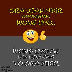 You searched for Kata Bijak Pagi Hari - Page 3 of 19 - Pabrik Kata Quotes Lucu, Jokes Quotes, Funny Quotes, Daily Quotes, Best Quotes, Life Quotes, Cool Words, Wise Words, Memes Funny Faces