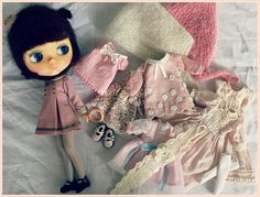 mostly pink things | Flickr - Photo Sharing!
