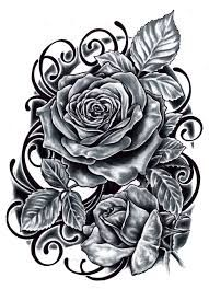 Image result for tattoo designs