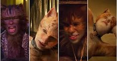 """Cats"" trailer reveals Jennifer Hudson, Taylor Swift, Jason Derulo as singing felines Hd Movies Online, New Movies, Jennifer Hudson, Hudson Taylor, Taylor Swift Cat, Cat Movie, Cat Fountain, Cat Anatomy, A Cinderella Story"
