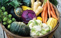 Un menù settimanale vegan organizzato con una struttura super flessibile per mettere tutti d'accordo e deliziarvi con ricette gustosissime e sane.