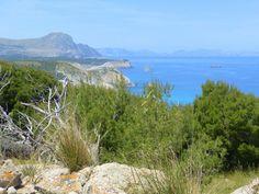 Cala Mesquida - Mallorca