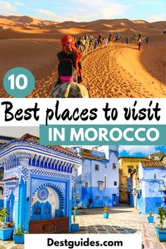 Visit Marrakech, Visit Morocco, Morocco Travel, Africa Travel, Beautiful Places To Visit, Cool Places To Visit, Places To Travel, Travel Destinations, Travel Stuff