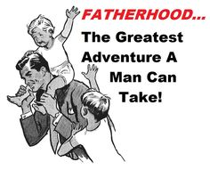 Dads!