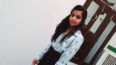 Review: Missamore clothing. – sangwanankita Cute Girl Poses, Cute Girl Photo, Beautiful Girl Photo, Beautiful Girl Indian, Cute Girls, Simple Outfits, Casual Outfits, Little Girl Models, Stylish Dpz