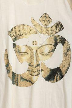 Pray For Humanity, Little Buddha, Buddha Art, Mythology, Meditation, Great Gifts, Symbols, Joy, Culture