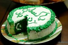 We have collect the collection of Beautiful 14 August Wallpapers.All wallpapers are available according to your choice.These HD Wallpaper are available. 14 August Wallpapers, Pakistan Wallpaper, Pakistan Independence Day, Urdu Recipe, Small Cake, Amazing Cakes, Baking Recipes, Pakistani, Cupcake Cakes