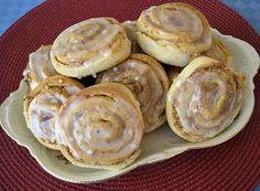 Schneckennudeln mit Nussfüllung, ein leckeres Rezept aus der Kategorie Kuchen. Bewertungen: 85. Durchschnitt: Ø 4,7.